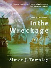 In The Wreckage: A Tale of Two Brothers