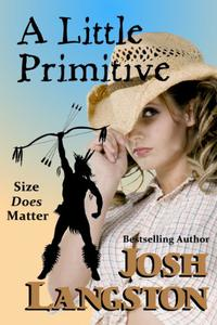 A Little Primitive