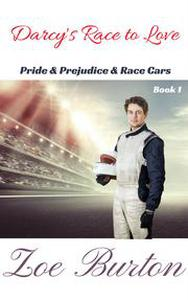 Darcy's Race to Love
