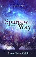 Sparrow Way