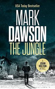 The Jungle - John Milton #9