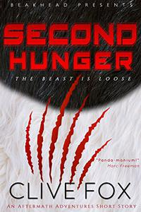 Second Hunger: Attack of the Paleo Panda!