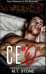 """CE""""O"""""""