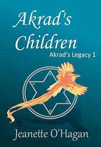 Akrad's Children