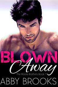 Blown Away: Ian and Juliet