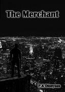 The Merchant.