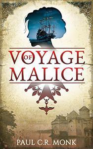 Voyage of Malice