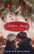 Letters Away: A Christmas Collection