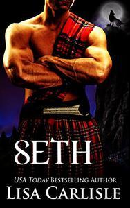 Seth: