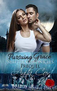 Pursuing Grace