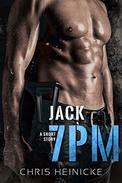 7PM - Jack
