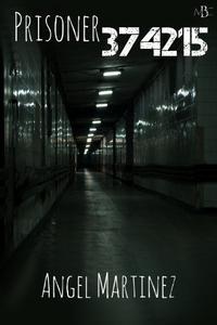 Prisoner 374215: An ESTO Universe Story