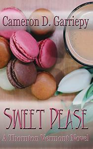 Sweet Pease