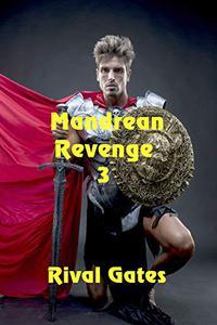 Mandrean Revenge