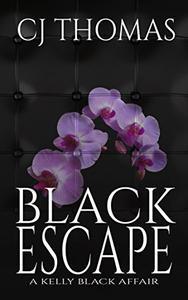 Black Escape