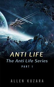 Anti Life