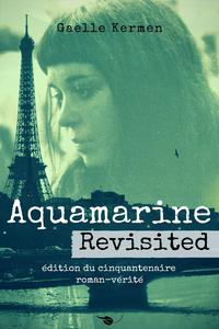 Aquamarine Revisited