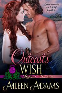 An Outcast's Wish
