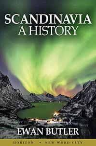 Scandinavia: A History