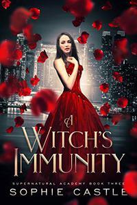 A Witch's Immunity