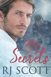 Secrets: A Hockey Romance