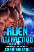 Alien Attraction