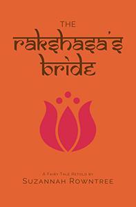 The Rakshasa's Bride