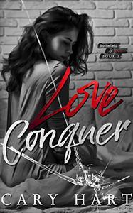 Love Conquer: A Standalone Romance