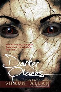 Darker Places