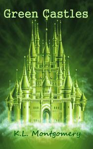 Green Castles