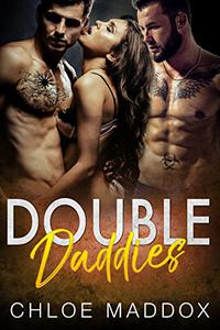 Double Daddies: An MFM Romance
