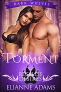 Torment: Reckless Desires