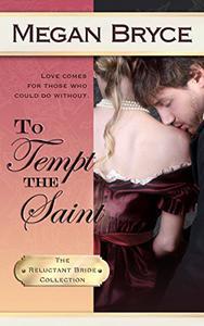 To Tempt The Saint