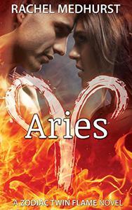 Aries: Book 2