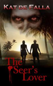 The Seer's Lover