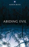 Abiding Evil