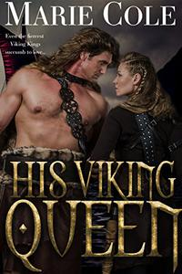 His Viking Queen