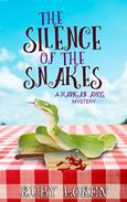 The Silence of the Snakes: Mystery
