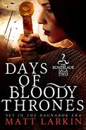 Days of Bloody Thrones