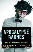 Apocalypse Barnes