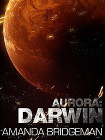 Aurora: Darwin