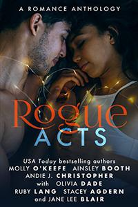 Rogue Acts