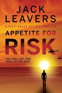 Appetite for Risk