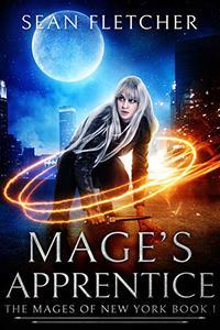 Mage's Apprentice