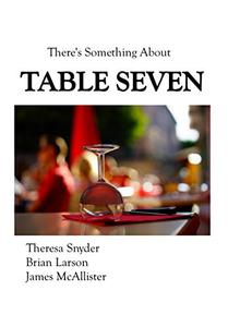 Table Seven