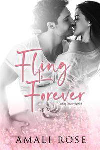 Fling to Forever