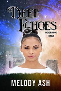 Deep Echoes: A Short Story Prequel