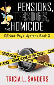Pensions, Tensions, and Homicide