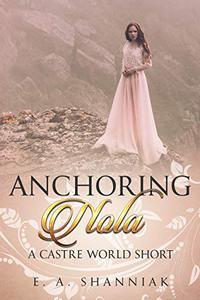 Anchoring Nola
