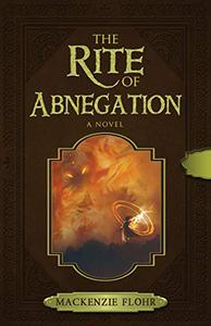 The Rite of Abnegation